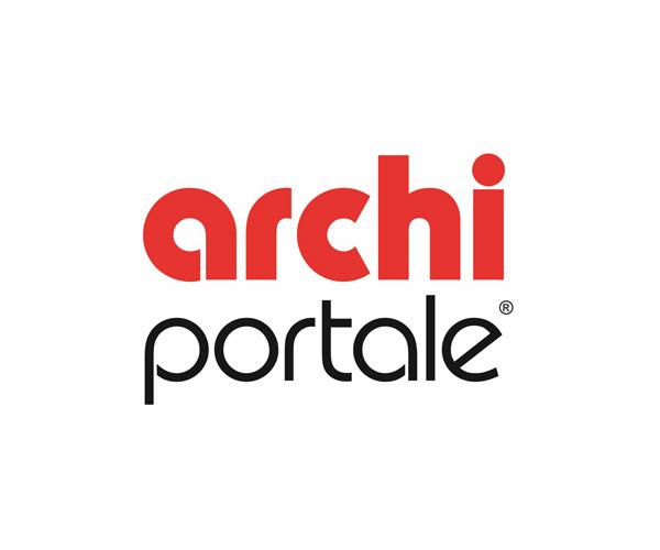 """""""Roma: il progetto 1880 Atypical Rooms"""", archiportale.com (10.04.2015)"""